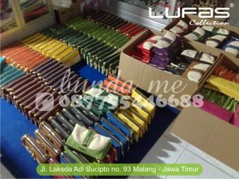 lufas collection toko 2