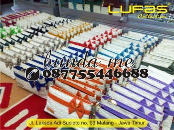 lufas collection toko 4
