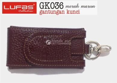 GK636 marun 1