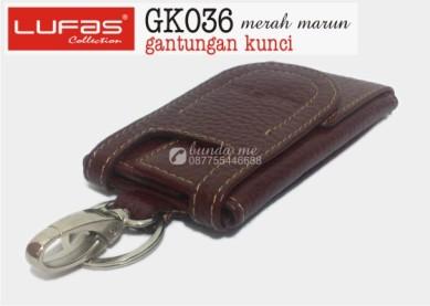 GK636 marun 2