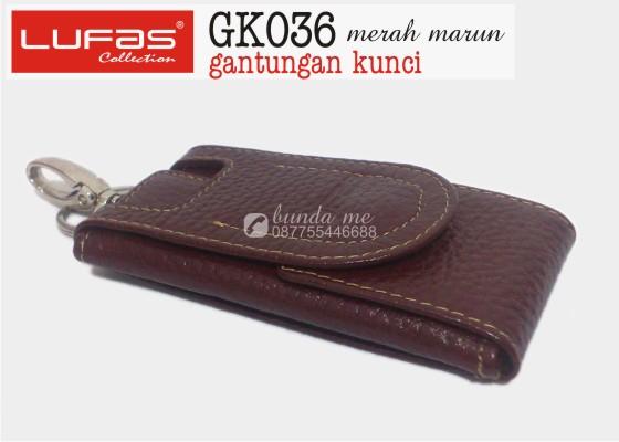 GK636 marun 3