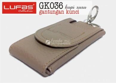 GK636 tan 1