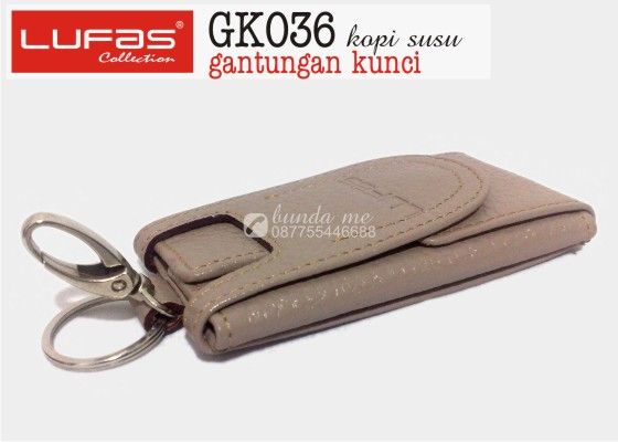 GK636 tan 2