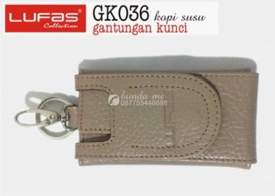 GK636 tan 3