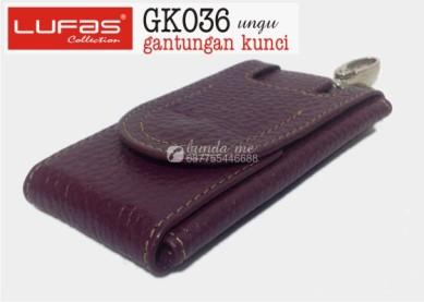 GK636 ungu 1