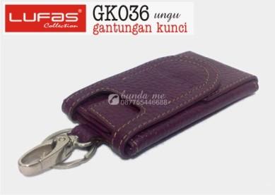 GK636 ungu 2