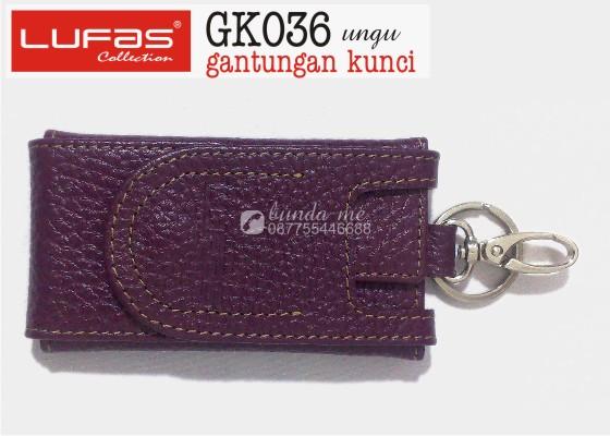 GK636 ungu 3