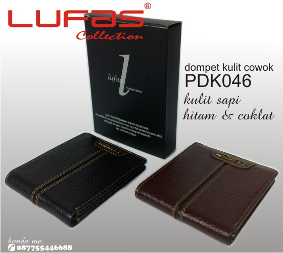 lufas kulit co PDK046 1