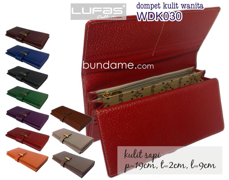 lufas kulit WDK030 885