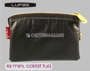 dompet lufas mini R3 coktu 2