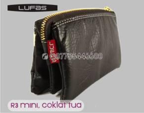 dompet lufas mini R3 coktu 3