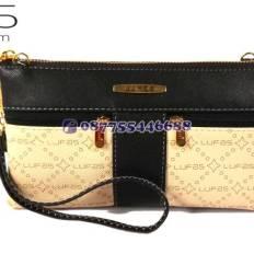 dompet lufas R5 hitam 8