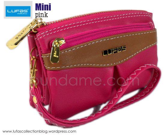lufas mini pink 1