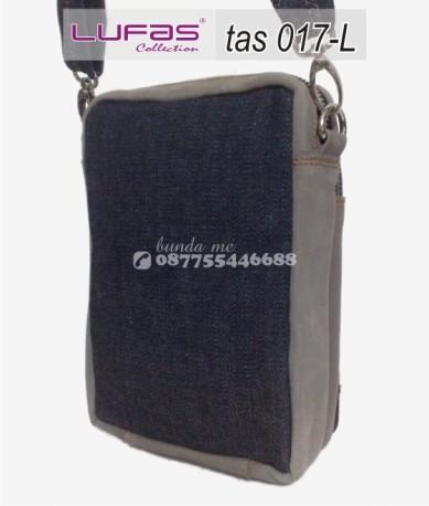 TAS 017 Large 10