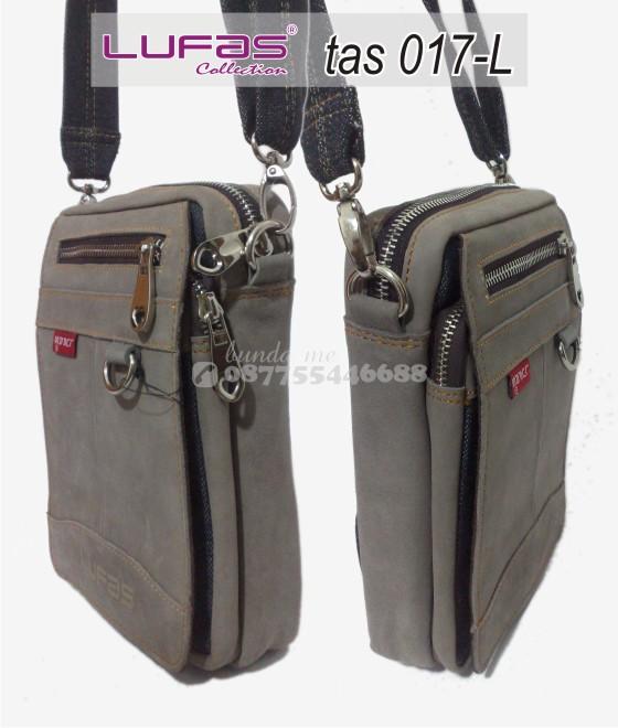 TAS 017 Large 11