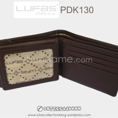 PDK130 coklat 1