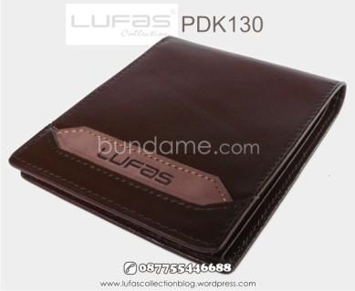 PDK130 coklat 3