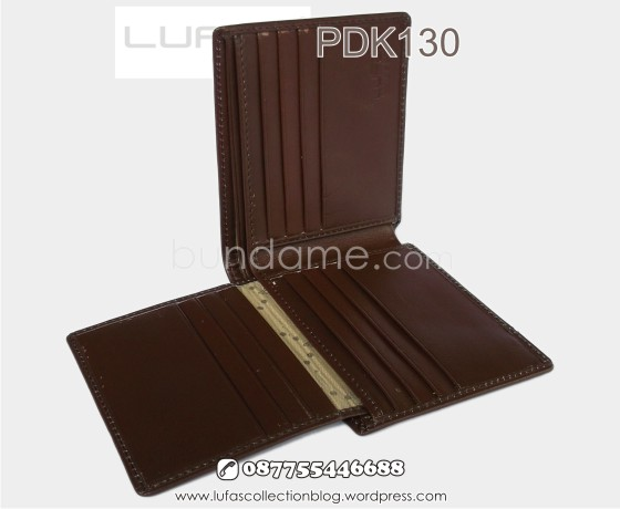 PDK130 coklat 4