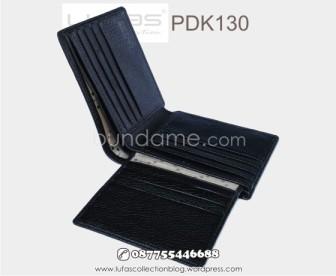 PDK130 hitam 2