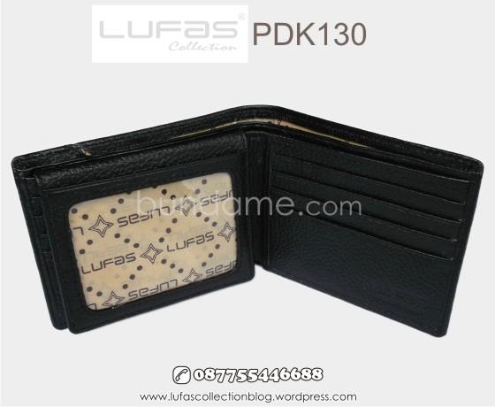 PDK130 hitam 3