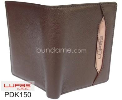 PDK150 coklat 1
