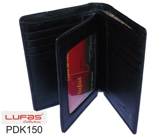 PDK150 hitam 1