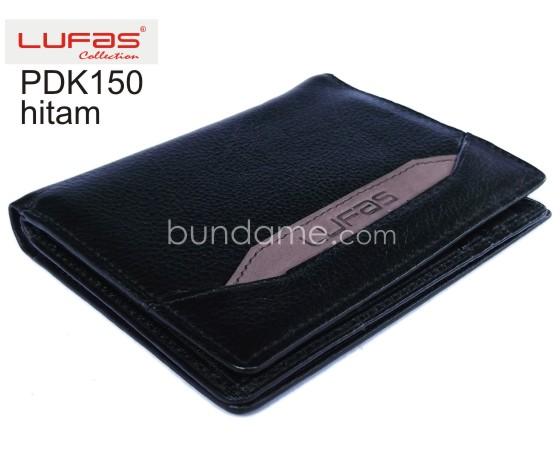 PDK150 hitam 3
