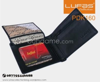 PDK160 hitam 2