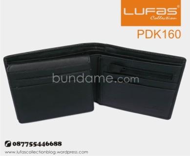 PDK160 hitam 3