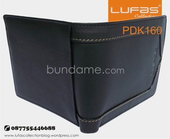 PDK160 hitam 4