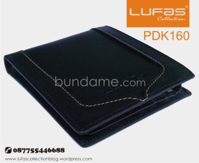 PDK160 hitam 5