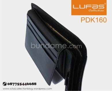 PDK160 hitam 6