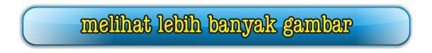 click here melihat lebih banyak gambar