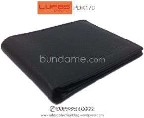 dompet kulit pria pdk170 1
