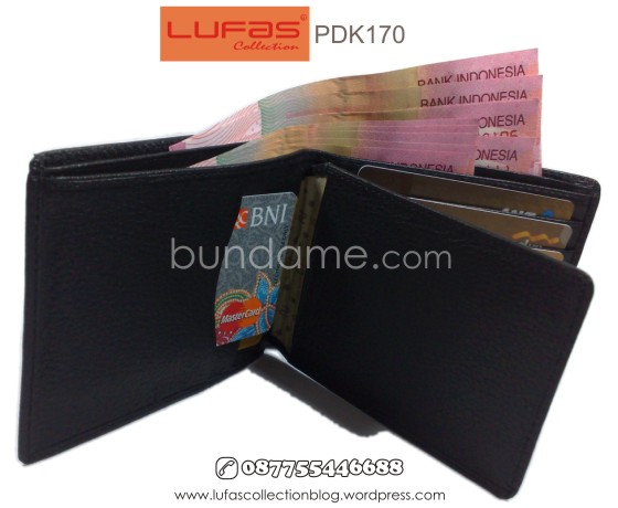 dompet kulit pria pdk170 4