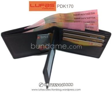 dompet kulit pria pdk170 5