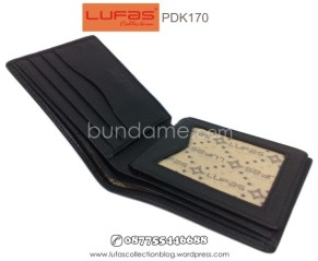 dompet kulit pria pdk170 8
