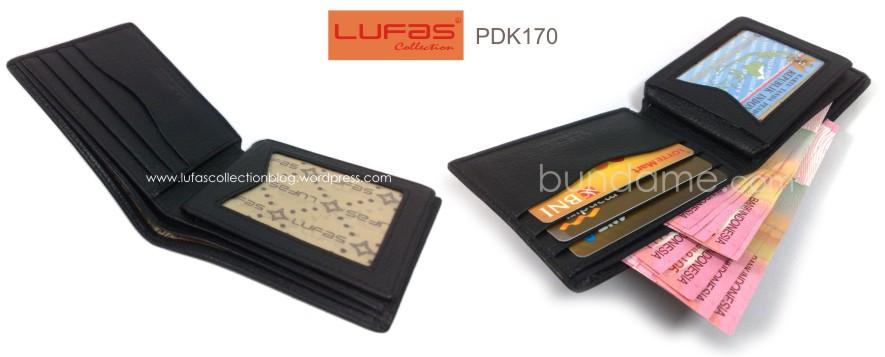 dompet kulit pria pdk170 885