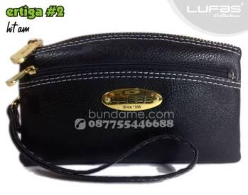 dompet lufas R3#2 hitam 2