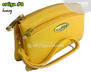 dompet lufas R3#2 kuning 3