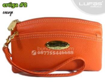 dompet lufas R3#2 orange 2