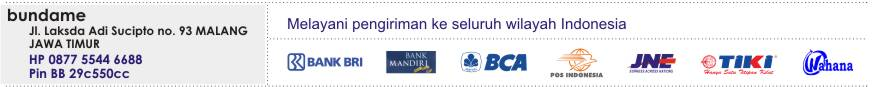 JPG bawah bank + expedisis 2015 2