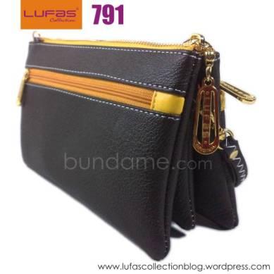 dompet lufas T791 01