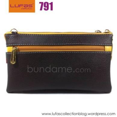 dompet lufas T791 02