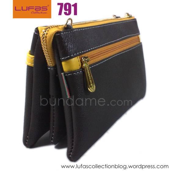 dompet lufas T791 03