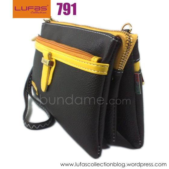 dompet lufas T791 04