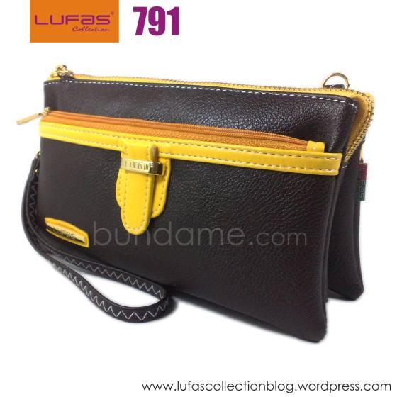 dompet lufas T791 05