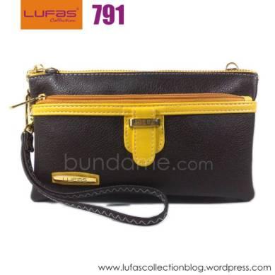 dompet lufas T791 06