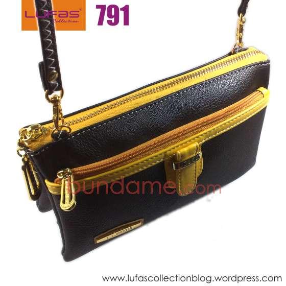 dompet lufas T791 14