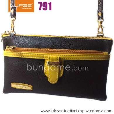dompet lufas T791 19